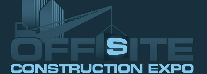 Join Us for the Off-Site Construction Expo