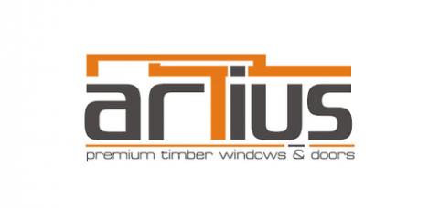 Artius Logo