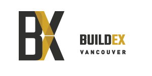 BuildEx Expo Logo