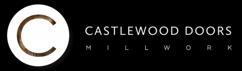 Castlewood Doors Logo