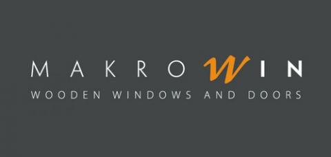 Makrowin Logo