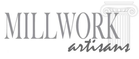 Millwork Artisans Logo