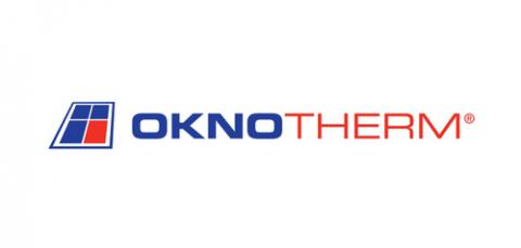 Oknotherm Logo