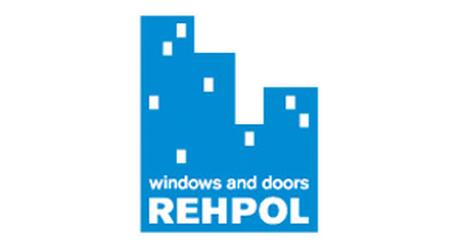 RehPol Logo