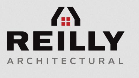 Reilly Architectural Logo