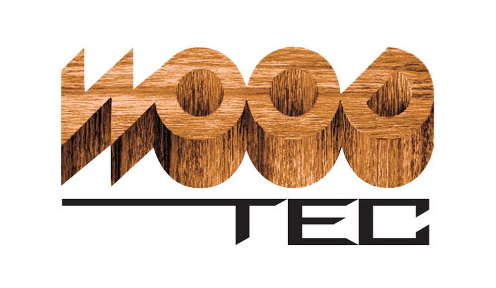 Wood-Tec 2017