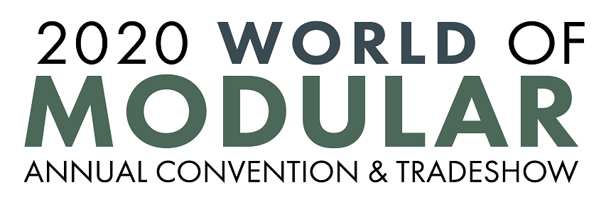 World of Modular Conference 2020